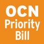 OCN Priority Bill